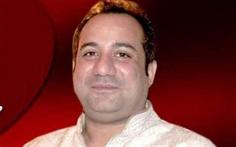 Rahat Fateh Ali Khan Denied Entry, Sent Back From