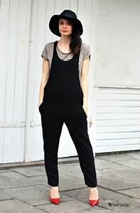 Black Clothing Designers Affordable Black Overalls Womens Fashion Clothing At Sheinside Com