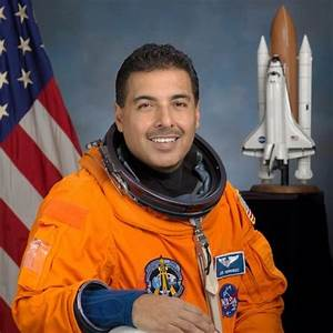 Jose Hernandez (@Astro_Jose) | Twitter
