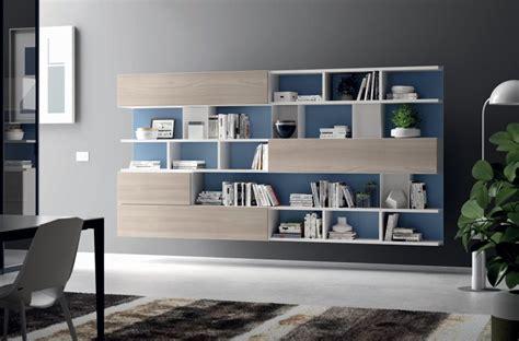 mobili soggiorno modello gme chateau dax