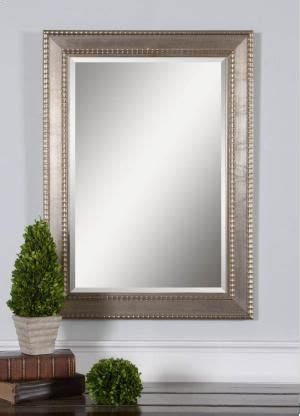 Uttermost Bathroom Mirrors by 1000 Images About Uttermost Mirrors On