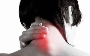 Артрозы и межпозвоночные грыжи и их лечение
