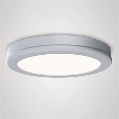 led ceiling light fixture neiltortorella