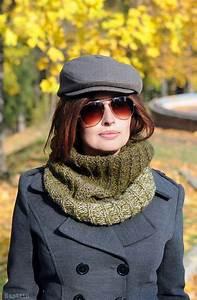 womens newsboy hat brown tweed hat newsboy cap wool