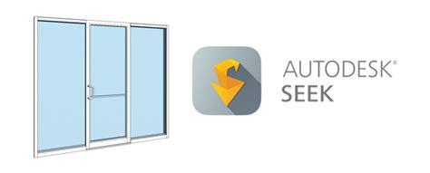 crl u s aluminum revit files now available on autodesk 174 seek