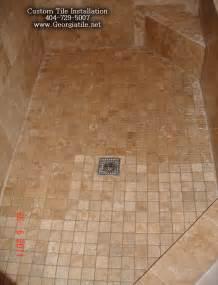 travertine bathroom tile ideas tiled bathtub ideas 2017 grasscloth wallpaper