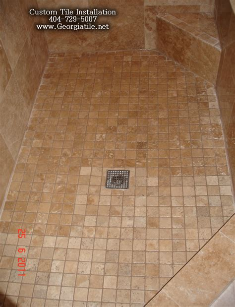 travertine bathroom tile ideas bathtub tile designs travertine tub shower tile tub