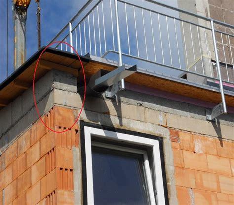 carport aus rundstämmen dfsperre flachdach betondecke dachaufbau flachdach flachdach d mmen anspruchsvoll aber