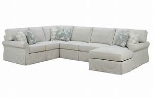 Slipcover for sectional sofa cleanupfloridacom for Sectional sofa nashville