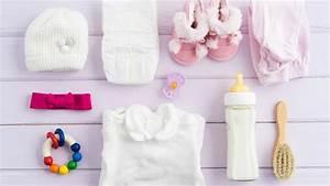 Checkliste Baby Erstausstattung Sommer : baby erstausstattung alle wichtigen informationen bei zalando ~ Orissabook.com Haus und Dekorationen
