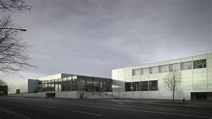 Dall Agnese Deutschland : chipperfield museum folkwang essen germania floornature ~ Frokenaadalensverden.com Haus und Dekorationen