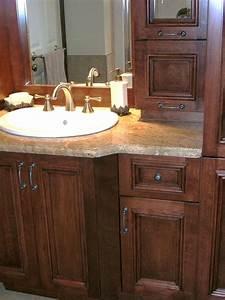 Armoire De Salle De Bain Ikea : armoire de toilette sanijura 15 meubles salle de bains ~ Teatrodelosmanantiales.com Idées de Décoration