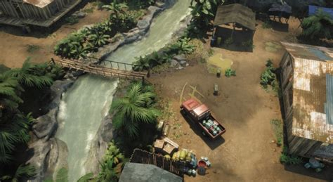 narcos rise   cartels coming  pc  consoles