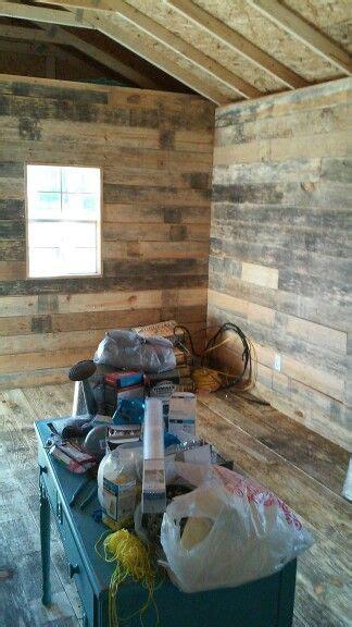 ceilings rough cut  bedrooms  pinterest