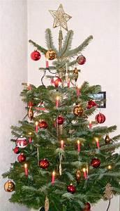 Weihnachtsbaum Komplett Geschmückt : weihnachts und neujahrsgr e neuer musical termin blog haus k pt 39 n hakenhand ~ Markanthonyermac.com Haus und Dekorationen