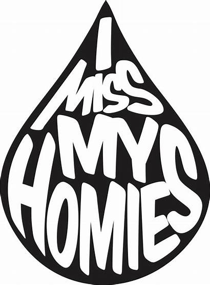 Homies Miss Lowe Mad Logos Releases Ery