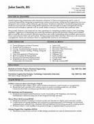 Electrical Engineer Resume Template Premium Resume Engineering Resume Examples Best Aerospace Engineering Resume Update 1179 Management Resume Best Sample Resumes 43