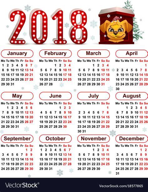 chinese calendar printable year calendar