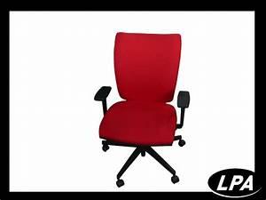 Mobilier De Bureau Pas Cher : si ge pas cher fauteuil mobilier de bureau lpa ~ Teatrodelosmanantiales.com Idées de Décoration