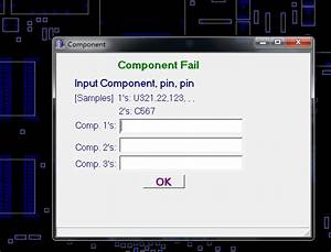 Dell Xps Adamo 13  Ss5  Schematic Circuit Diagram  U2013 Laptop