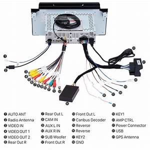 Obd2 To Usb Wiring Diagram