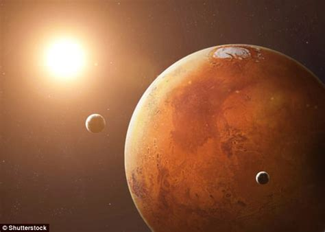 uk space agency grants support mars  moon exploration