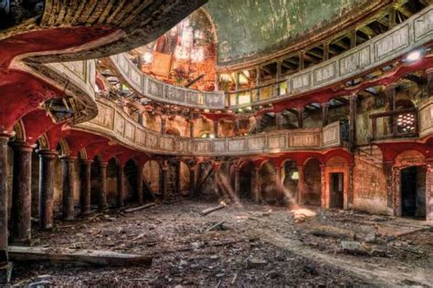 Visit insider's homepage for more stories. Quotes About Abandoned Houses. QuotesGram