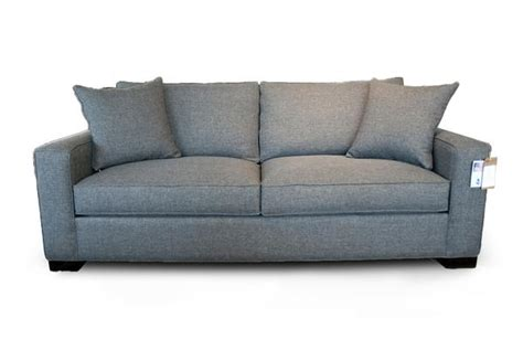 the grace sofa by younger furniture at five elements