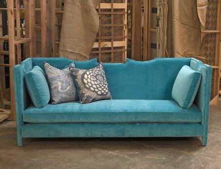 turquoise settee 25 best ideas about turquoise sofa on teal