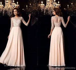 evening gowns for wedding guests With designer dresses for wedding guests