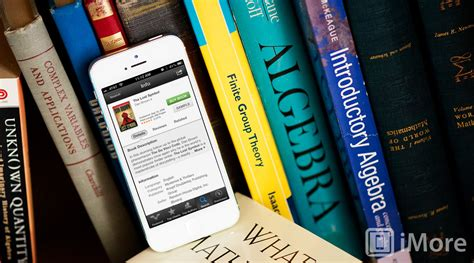 how to buy books on iphone how to a book to your iphone or with ibooks