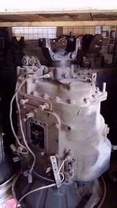 Find Bmw E30 325ix Manual Transmission Gearbox Transfer