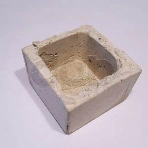 Schalen Aus Beton : schalen aus beton dinge aus beton ~ Lizthompson.info Haus und Dekorationen