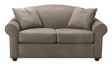 Loveseat Futon Cover by Sofa High Quality Sleeper Loveseat Ikea Aasp Us Org