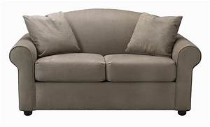 Big Sofa Ikea : sofa high quality sleeper loveseat ikea aasp ~ Eleganceandgraceweddings.com Haus und Dekorationen