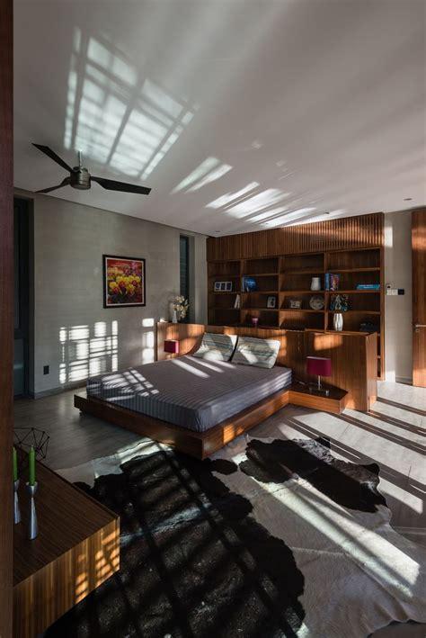 house vaco design