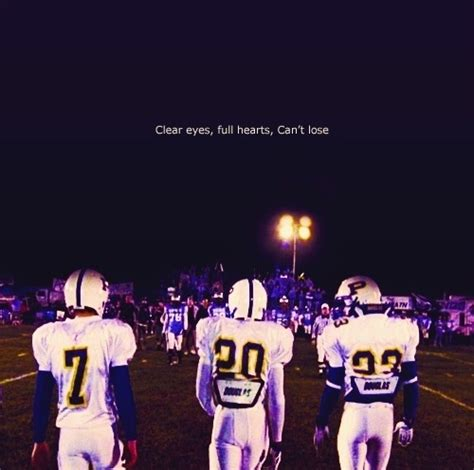 friday nights lights friday lights book quotes quotesgram