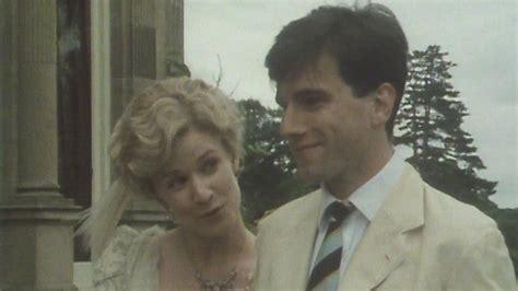 daniel day lewis    british tv drama