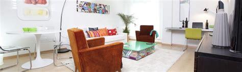 decoracion hogar economica decoraci 243 n econ 243 mica