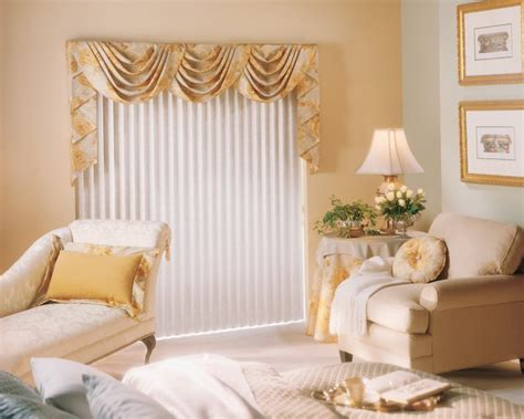 Vertical Blinds And Curtains Together Pictures Spotlight Curtain Material Australia Ceiling Mount Rod Bracket Target Blackout Curtains Nursery Cleaning Services Philippines Silver Velvet The Range Navy Blue And White Uk For Door Seaside Lace Shower