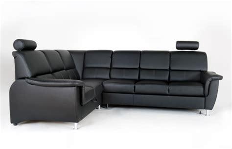 canapé d angle basika canape d 39 angle convertible angle gauche san diego noir