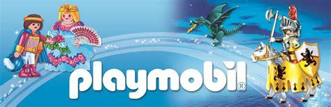bureau playmobil 301 moved permanently