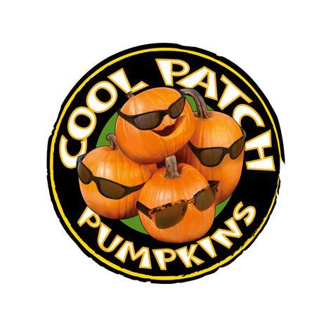 Pumpkin Patch Dixon Ca by Zebratracker Blog