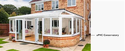 Sunroom Styles by Conservatory Buying Guide Everest