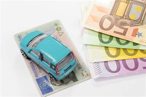autowert berechnen gratis was passiert beim auto abmelden mit der versicherung