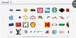 App Watch: Logos Quiz+