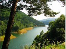6Day Tour Southern Transylvania, Székely Land