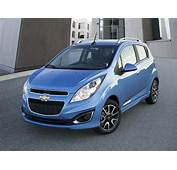 2013 Chevrolet Spark  Cars Sketches