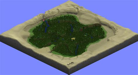archive minecraft map downloads wordpuncher 39 s video