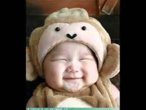 Funny Kid Faces